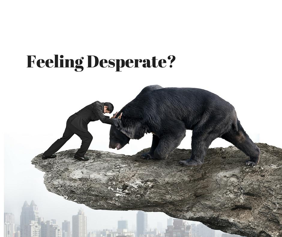 Feeling Desperate_(1)