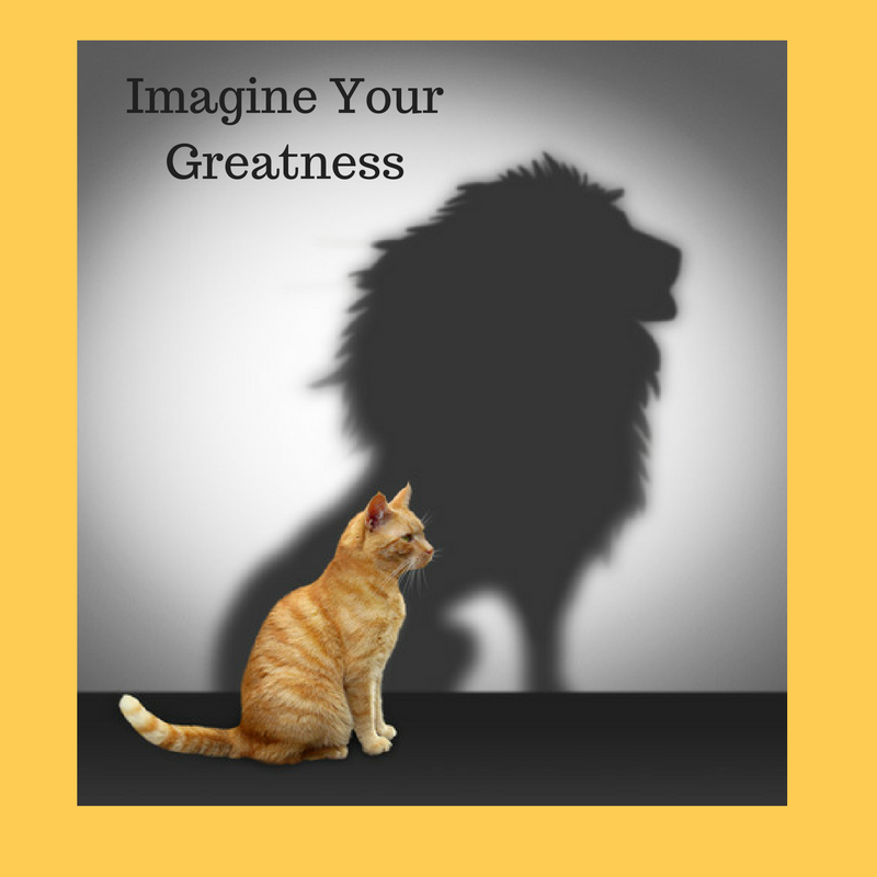 imagine-your-greatness